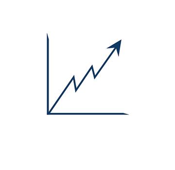 iconos_OPB_ financial-service-1