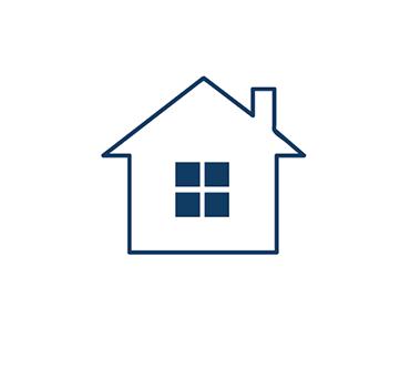 iconos_OPB_ hospitality-1