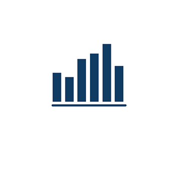 iconos_OPB_ marketing-2