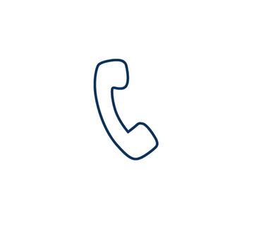iconos_OPB_ telecomunications-2