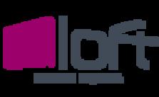portfolio-opb-aloft